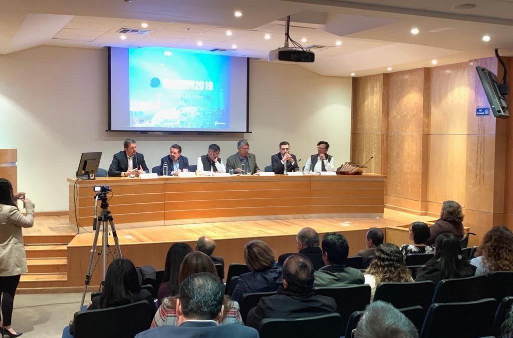 """Presenta CDT proyectos seleccionados del programa """"Tijuana Emprende Socialmente"""""""