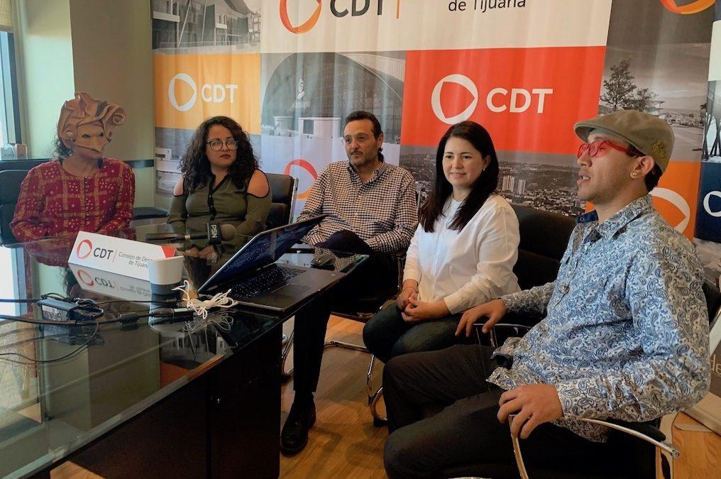 Campaña ha logrado concientizar a ciudadanos sobre la educación vial