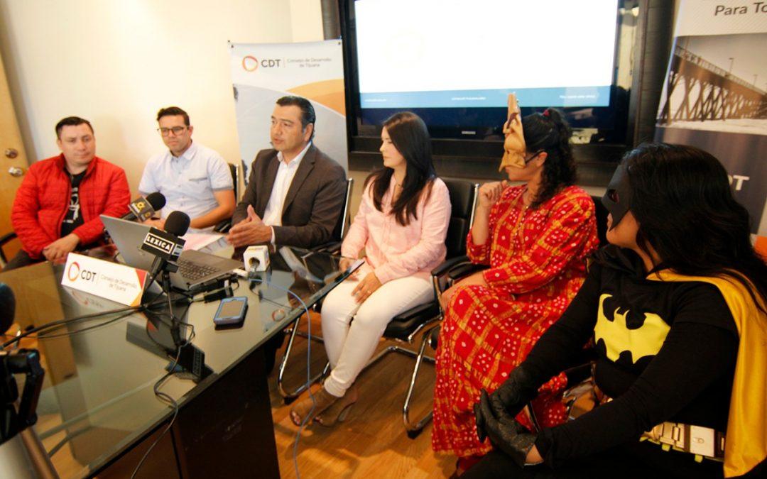 CDT abre convocatoria de concurso de fotografía, dibujo y pintura, con el tema de Concientización por una Cultura Vial