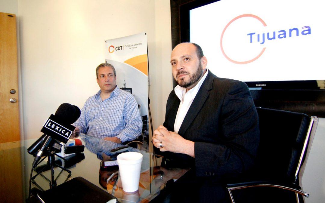 CDT impulsa crecimiento y consolidación de 17 empresas