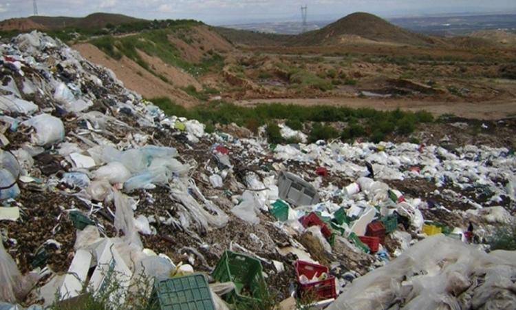 Presentan Simposio de Gestión Integral de Residuos Sólidos Urbanos