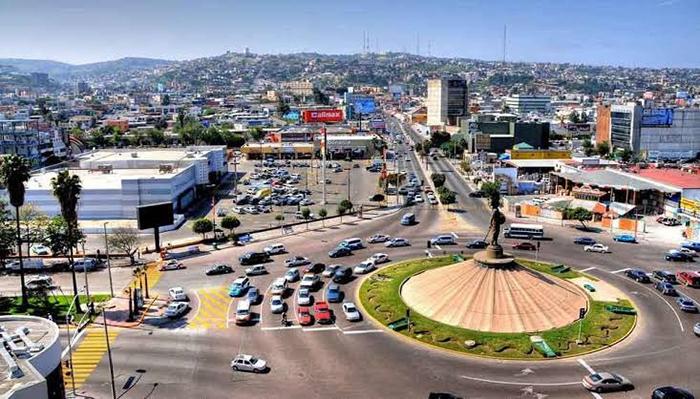 CDT reconoce plan de recuperación de empleos para Tijuana