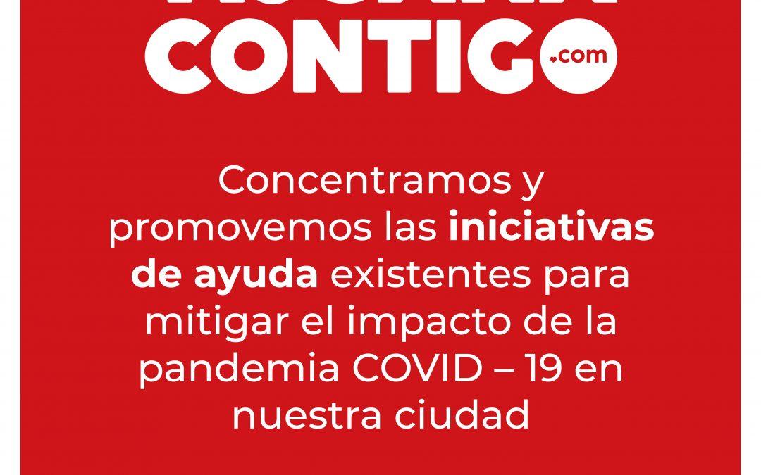 """CDT apoya a emprendedores con asesorías online a través de  """"Tijuana Contigo"""""""