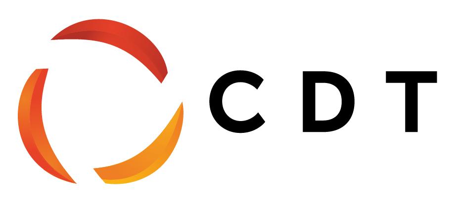 Presenta CDT protocolos de reapertura segura para negocios ante la nueva normalidad
