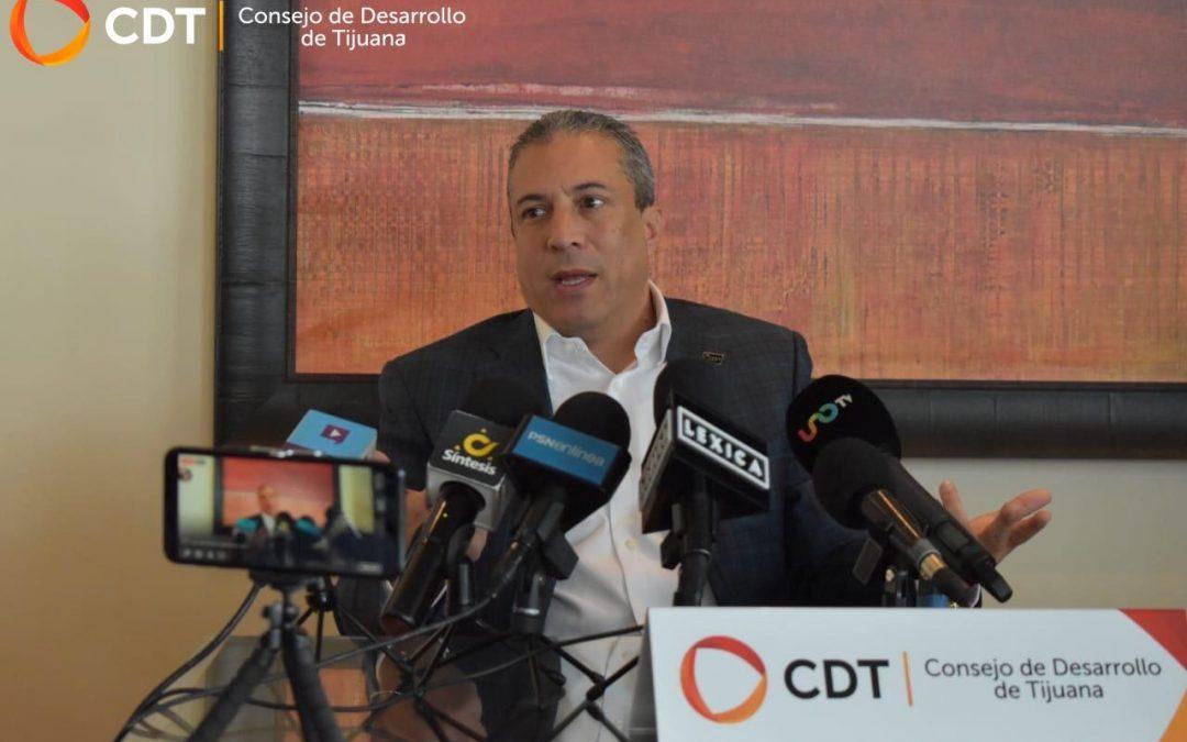 CDT reconoce decisión unánime de la SCJN