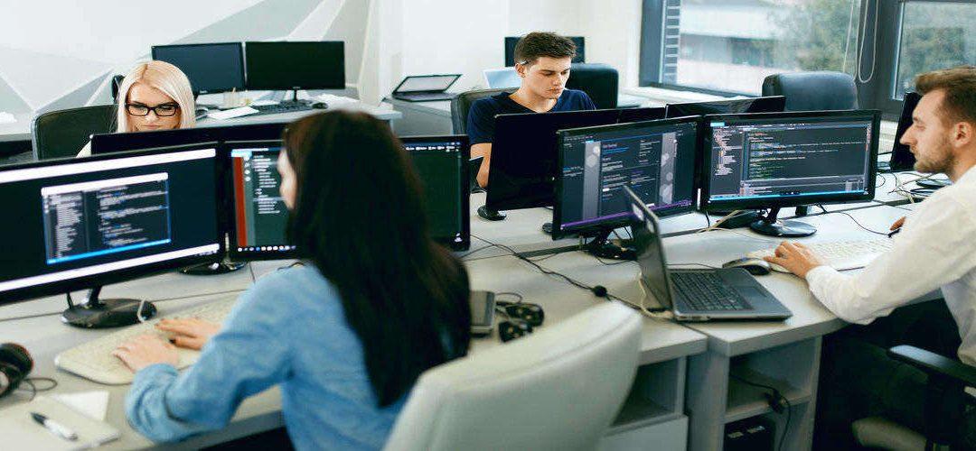 Impulso a la economía de Tijuana con feria de trabajo virtual