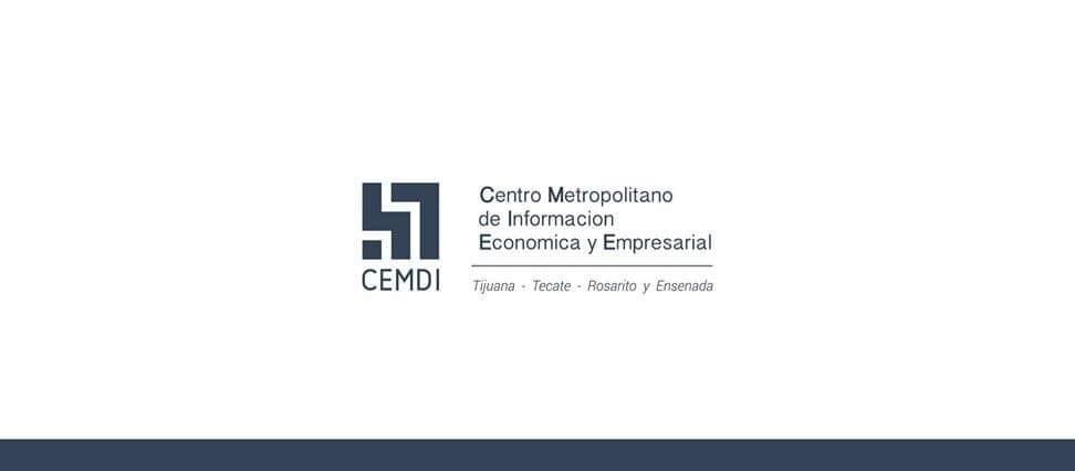La promoción económica de Baja California es el objetivo del CEMDI