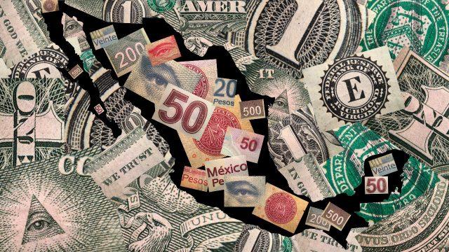 Baja California, entre los líderes en recuperación económica