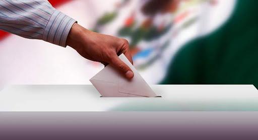 CDT resalta la importancia de votar