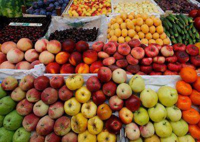 Inflación en Tijuana aumenta 7.15% en comparación a junio del año pasado informa CDT